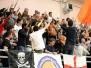 Serie A2 - Lops Arredi Milano - Broni [Gara 3] 10 apr 2013