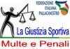 GIUSTIZIA-SPORTIVA-WKS1