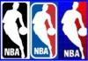 logo_nba