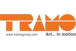 Tramo_302-204-1
