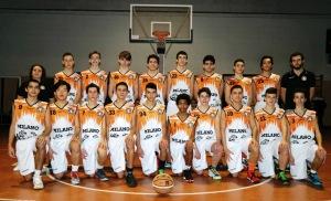 Tigers_U16-2000_2015-2016