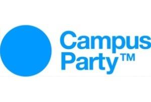 Campus-Party302x204