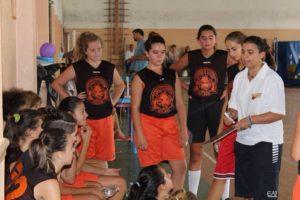 sanga-2004-con-coach-giorgia-colombo