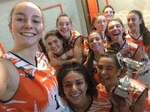 sanga-serie-c-selfie-torneo-melzo