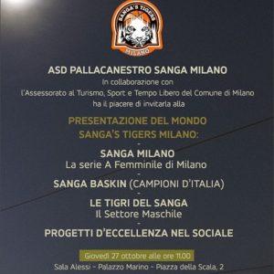 sanga-evento-locandina
