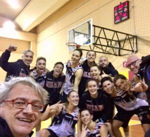 sanga-alghero-selfie