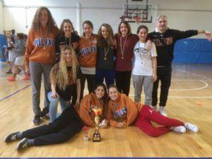 sanga-u16-terze-torneo