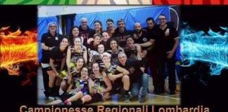 Riviviamo insieme il percorso delle nostre Tigri U20 nella vittoria del titolo Regionale Lombardo…