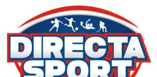 Sabato diretta streaming per la serie A de IL PONTE CASA D'ASTE Basket A2F…