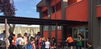 È cominciata oggi la prima settimana di Day Camp a Milano dei Sanga's Tigers.…