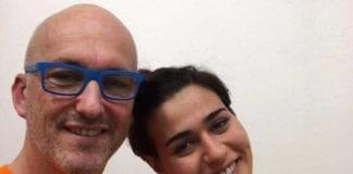 Doc Alessandro Maniero, inventore del metodo terapeutico applicato alla Panca Inversione (Terapia Inversione Metodo…
