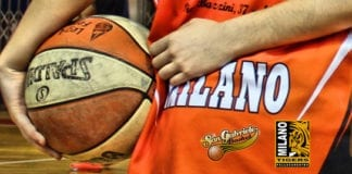 U15F Elite: Costa è inarrivabile ma le Orange sono in crescita