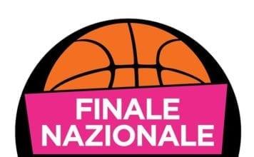Comunicato Ufficiale U20 FINALE NAZIONALE FEMMINILE, ecco gli accoppiamenti e il tabellone verso la…