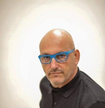 Doc Alessandro Maniero una risorsa del Sanga Lab