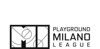PLAYGROUND MILANO LEAGUE Il 26 marzo aprono le iscrizioni del 3c3, tutti possono iscriversi,…