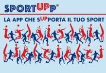 Il Sanga Milano verrà PREMIATO lunedì prossimo 26 marzo alle ore all'Arena di