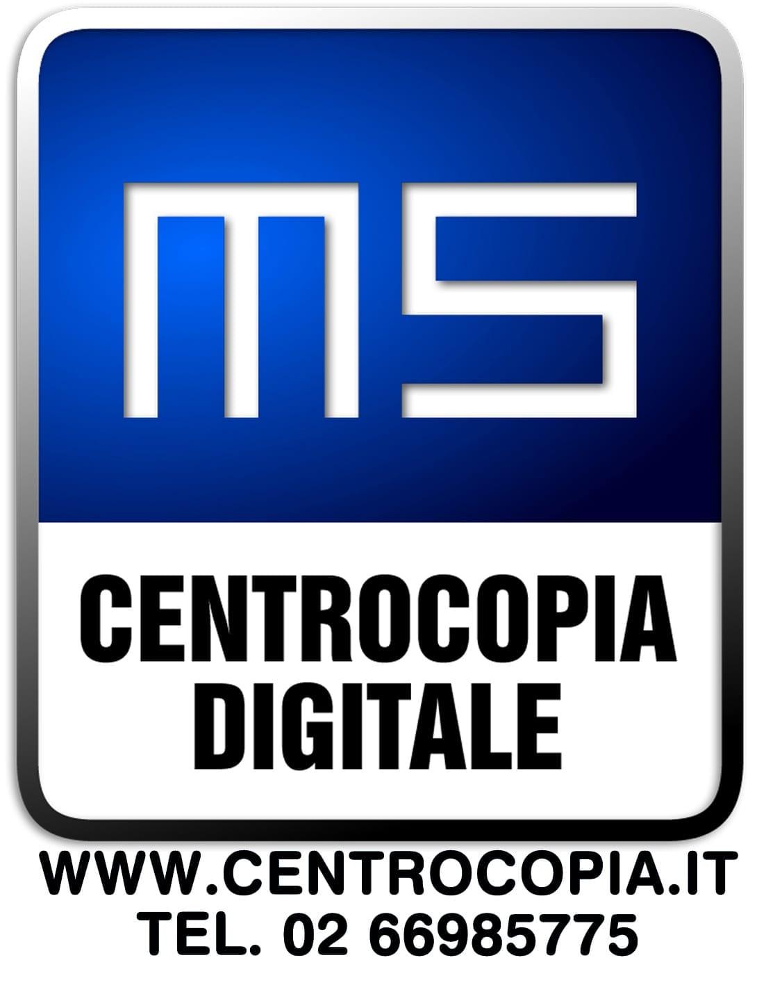 Centrocopia