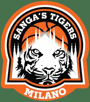 Sanga Basket Milano