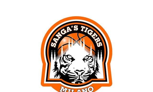 Iscrizioni è il playground più importante di Milano Playground Milano League