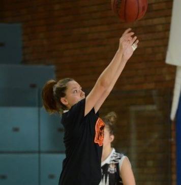 SANGA Milano added 70 new photos — at Centro Sportivo Cambini-Fossati