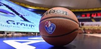 A Bologna si sono riunite le società di serie A2 La Lega Basket Femminile…