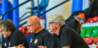 A2 – Milano attende Vicenza, Pinotti torna in panchina – Basketinside.com