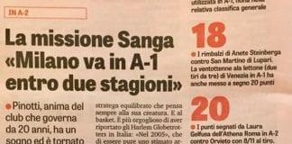 IL PONTE CASA D'ASTE Tramo Group GBC Elettronica Franz Pinotti Roberto Poli Daniela Mainini…