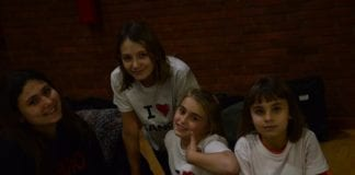 SANGA Milano added 68 new photos — at Centro Sportivo Cambini-Fossati