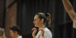 SANGA Milano added 66 new photos — at Centro Sportivo Cambini-Fossati