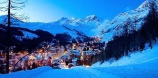 #valchiavenna una valle da sogno in cui vivere le proprie passioni, d'inverno come d'estate.…