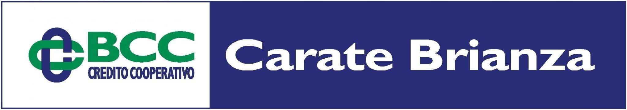 BCC Carate Brianza