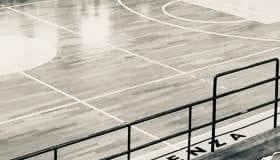 U18 elite Sconfitta nella trasferta di Faenza per le U18 al termine di 40…