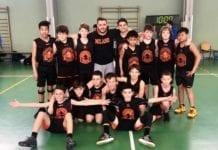 TORNEO DI PESARO Vincono il Torneo di Pesaro i Meravigliosi Eso Tigrotti del Sanga…