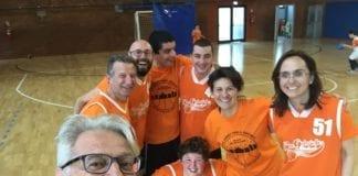 #24hviapadova Lia Quartapelle Samuele Piscina ASSAL – Asociación Salvadoreña en Lombardía Gianni Zais Fausto…