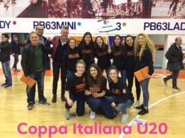 #U20battibasketfemminile