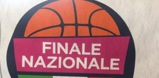 Se il Buongiorno si vede dal 3c3 sveglia prestissimo Girone 3 Sanga A-Salerno=15-7 Scafati-Sanga…