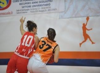 Album del 3c3 a Battipaglia #U20battibasketfemminile Lega Basket Femminile